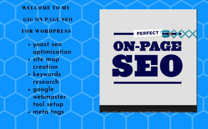 How Search Engine Optimization can Save You Time, Stress, and Money.