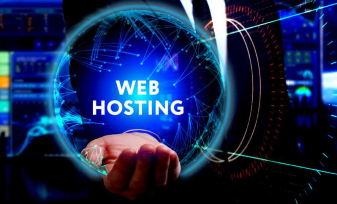 asgharmusani : I will deploy your nodejs app to a2hosting or heroku for $20  on www fiverr com