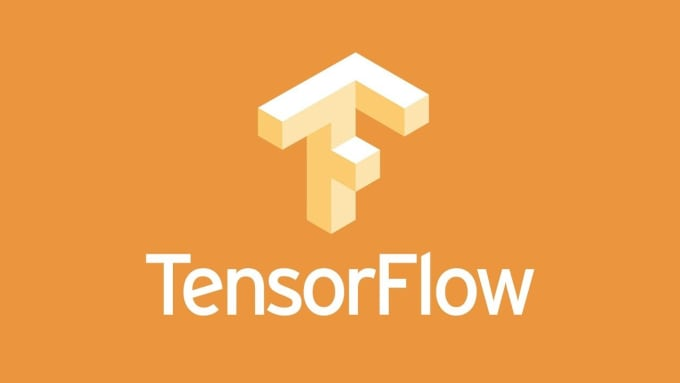 Do python pandas,matplotlib,tensorflow,keras,sklearn for you