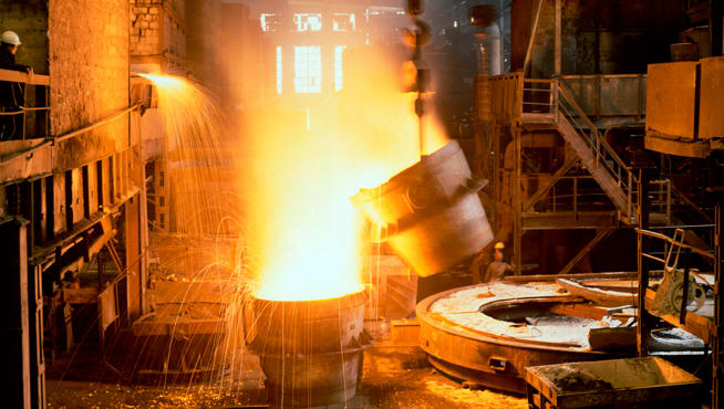 alissonpo : I will help you to solve metallurgy and materials science  issues for $50 on www fiverr com