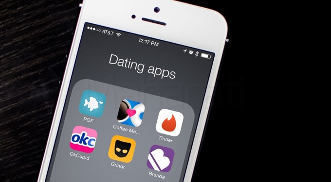 Top 5 best free online dating sites sweden.
