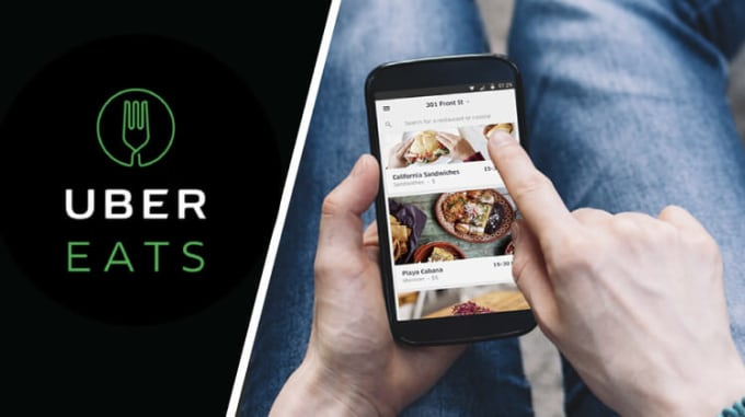 christerhagen : I will provide you with full code similar to uber eats and  foodora for $630 on www fiverr com