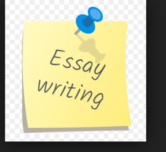 English Essay Question Examples  Health Needs Assessment Essay also English Argument Essay Topics Work On Business Communication And Media Management And Sociology Essays Important Of English Language Essay