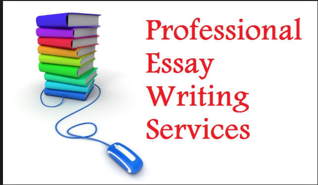 International Business Essays  College Vs High School Essay also Science Fiction Essays Tutorsally  I Will Write Economics Management Marketing And Business  Essays For  On Wwwfiverrcom Essays On English Language