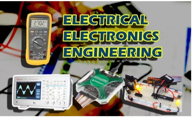 abiza56 : I will help you in electrical engineering courses for $10 on  www fiverr com