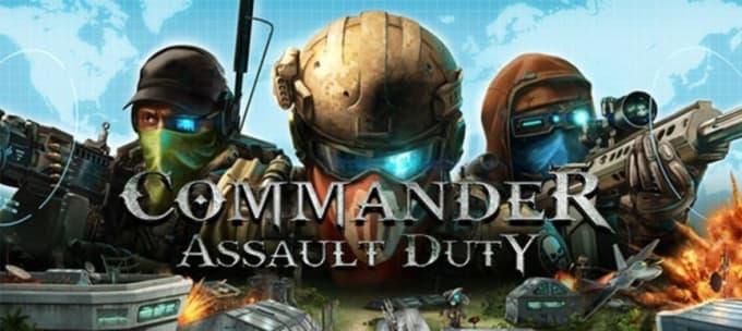 do unity 2d, 3d mobile game development