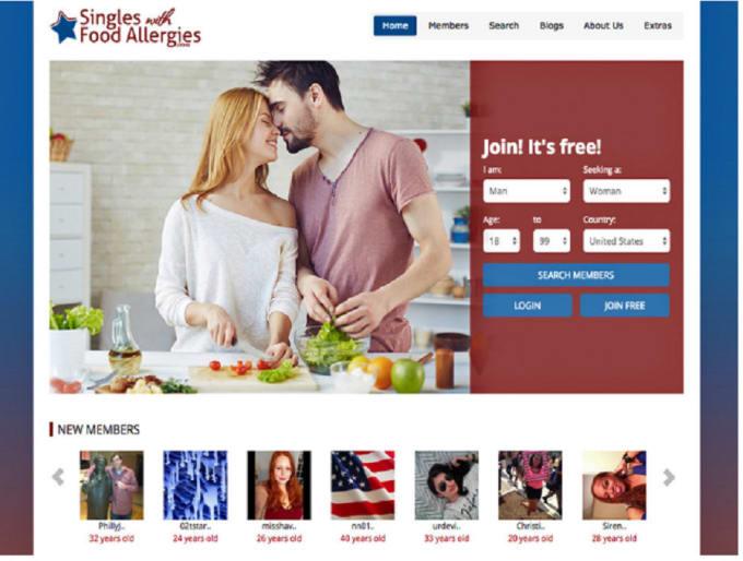 Online Dating voor oudere professionals