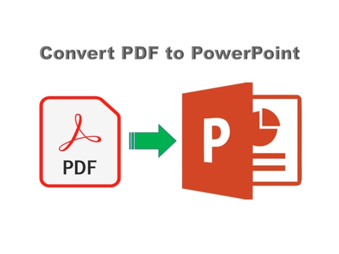 Image result for pdf to ppt site:fiverr.com