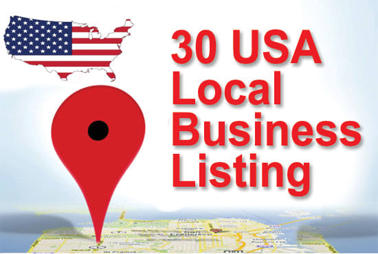 prateek1795 : I will do 30 live google map citations for local SEO on google maps egypt, google maps united kingdom, google maps singapore, google maps france, google maps netherlands, google maps finland, google maps cyprus, google maps barbados, google maps turkey, google maps venezuela, google maps india, google maps canada, google maps estonia, google maps ireland, google maps south africa, google maps lithuania, google maps united arab emirates, google maps hungary, google maps japan, google maps namibia,