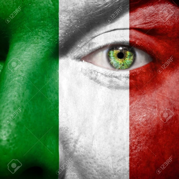 Translations Into Italian: Perfectly Translate English Into Italian, Edit And