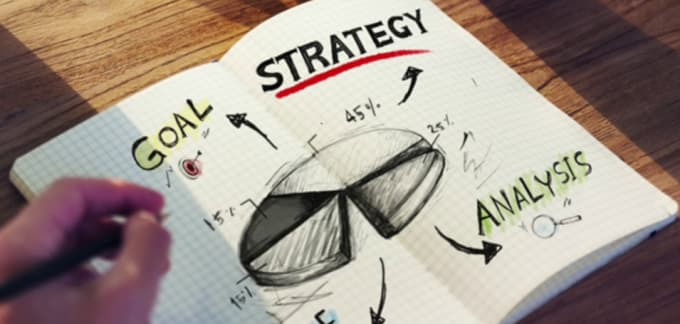 write a wholesale and distribution business plan
