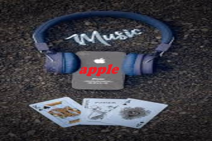 viral itunes promotion with social media for apple music promotion