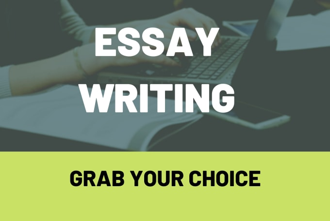 Essay Thesis  Essay Proposal Format also After High School Essay Wajihaamin  I Will Perfectly Write English Essays General Essays And  Summary For  On Wwwfiverrcom Argumentative Essay Thesis Statement Examples