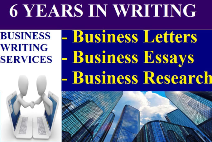 write business essayslettersand research writing on time