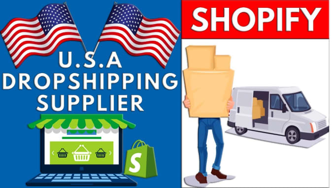 schaefer7 : I will find us uk europe suppliers for your store for $995 on  www fiverr com