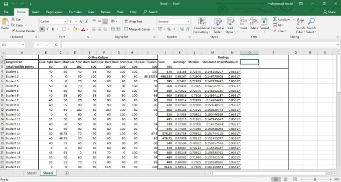 jackine_198 : I will do lab reports of mechanical engingeering for $15 on  www fiverr com