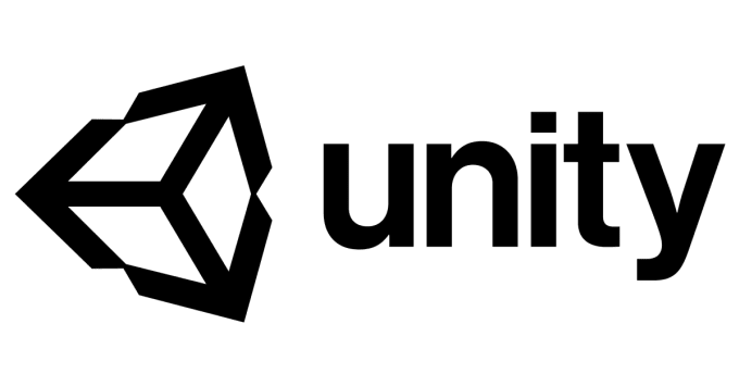do projects related to unity