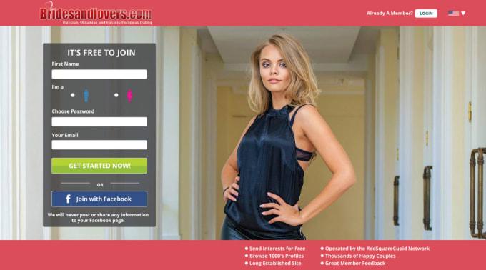 Dating plugin WordPress δωρεάν