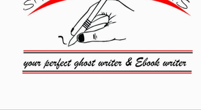 write perfect essays and technical writing reports