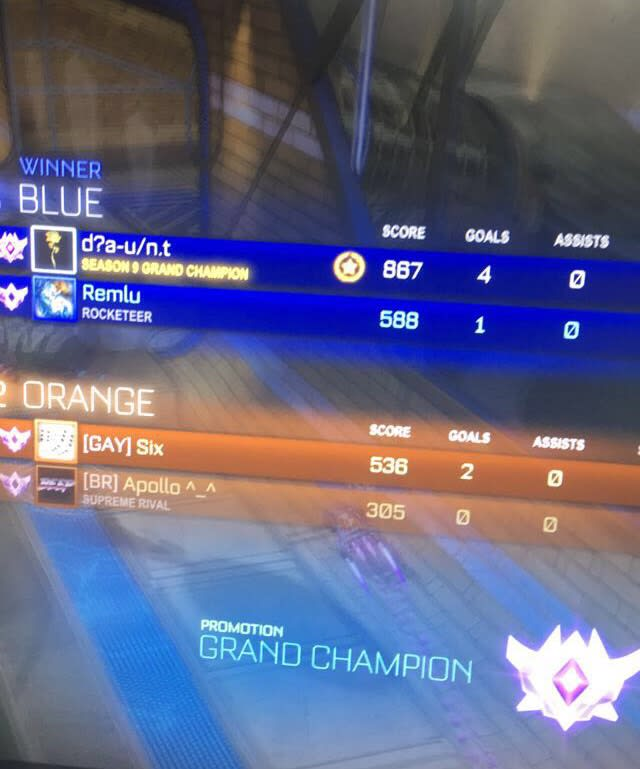 play with you competitively in ranked rocket league