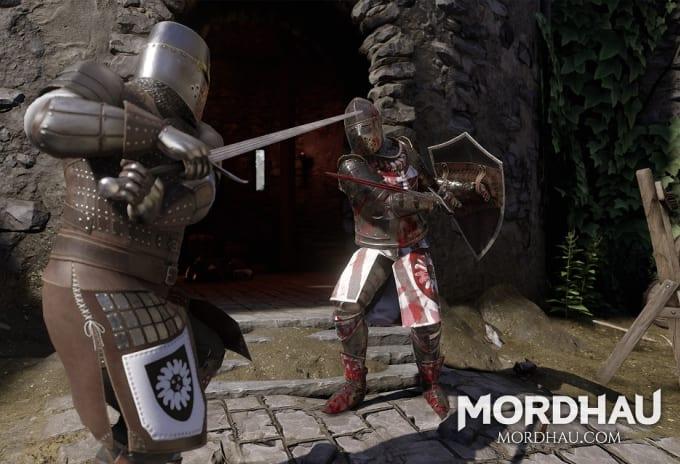 make you a better mordhau player