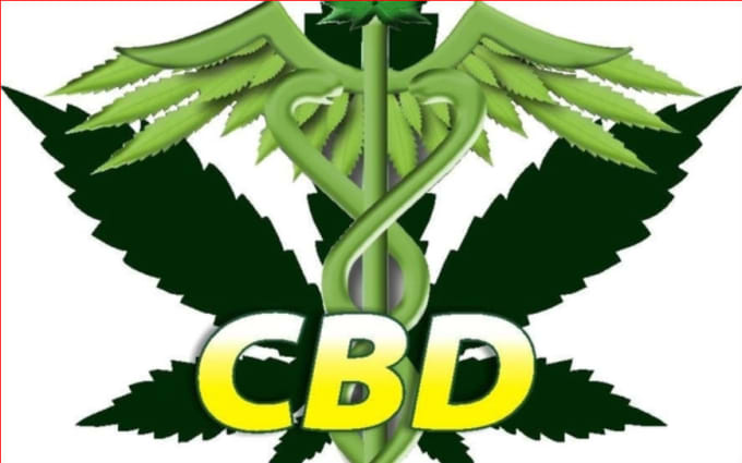 viral cbd promotion, hemp oil marketing, cannabis marketing, real cbd  traffics