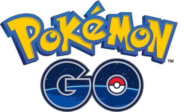 pokemon go hunter regional,shiny, 100iv