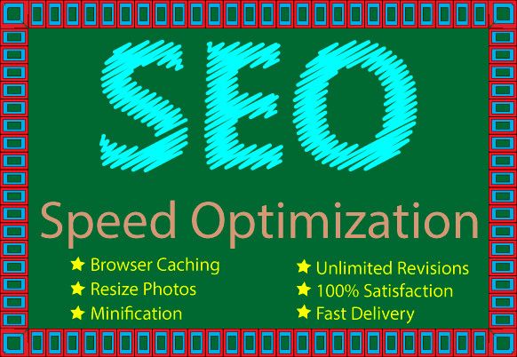 Do wordpress speed optimization with gt metrix pagespeed by