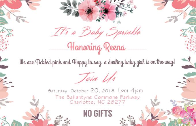 Do Beautiful Invitation Card And Christmas Postcard Design