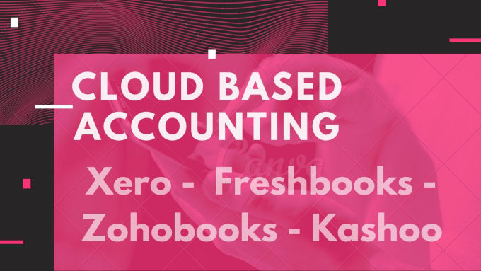 Some Ideas on Zoho Vs Freshbooks You Need To Know