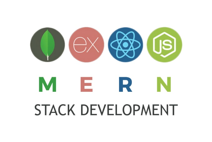 elancmia : I will be your mern stack developer mongodb express react nodejs  for $500 on www fiverr com
