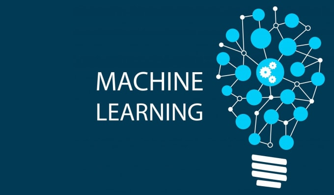 faizanf47 : I will do machine learning and deep learning projects for $50  on www fiverr com