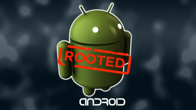 fahad_bashir : I will fix android firmware, rooting, bootloader, custom  firmware for $15 on www fiverr com