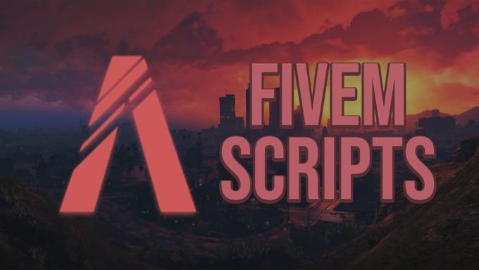 Fivem Esx Animation Menu