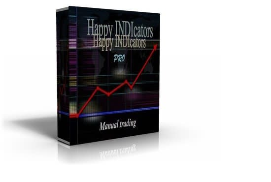 """5 Best PREMIUM """"NON-REPAINT"""" Trading Systems & Tools (in )   Forex Online Trading"""