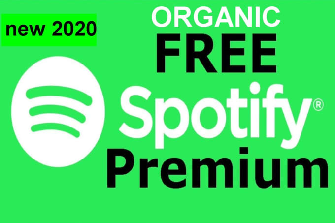 organic viral spotify music promotion to u s spotify audience