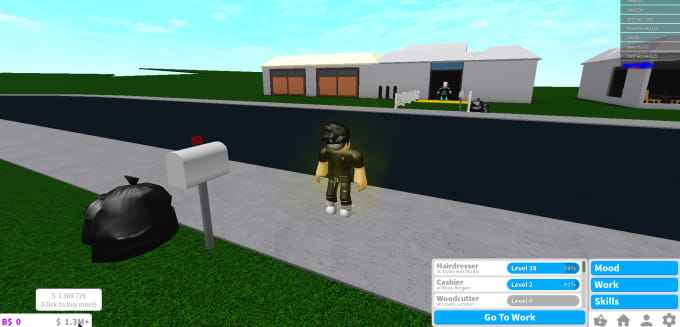 Ro Cash Roblox