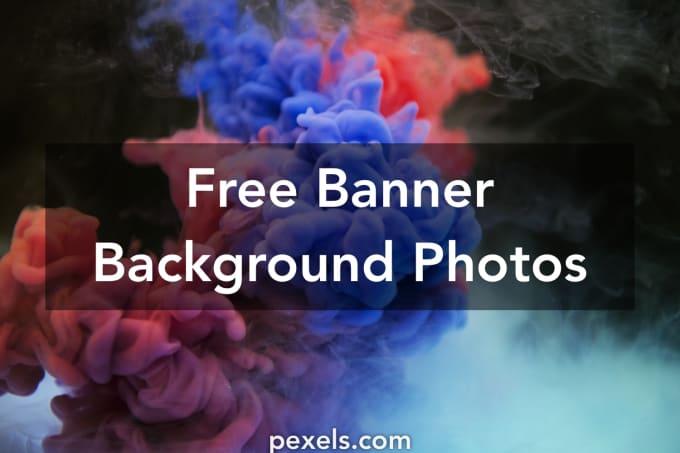 image regarding Printable Backdrop titled do eye catching printable backdrop and billboard style