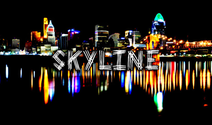 virtualtype : I will create catchy usernames for social media for $5 on  www fiverr com