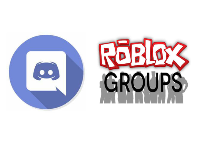 Roblox Rank Bot Discord