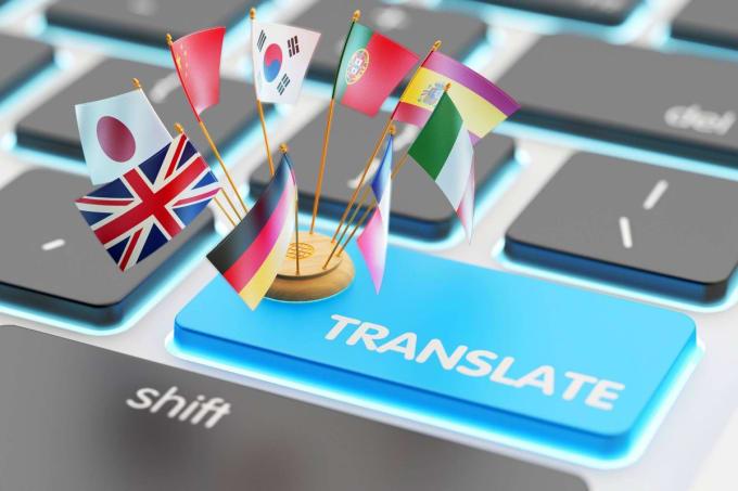 Image result for 4. Translating