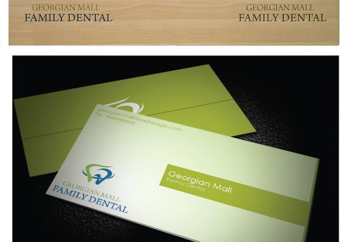 Design a flyer business cards brochures menus invitations or design a flyer business cards brochures menus invitations or postcards colourmoves