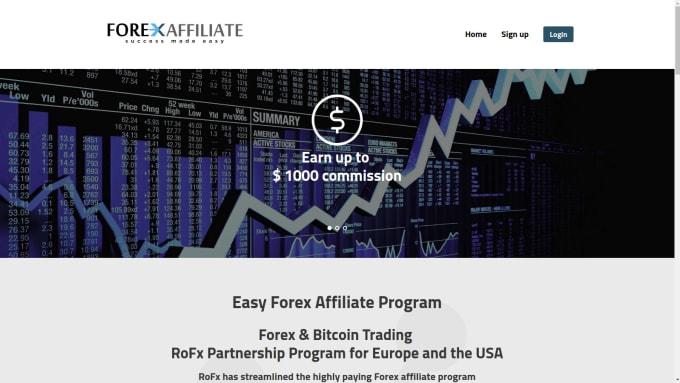advertise your crypto or blockchain via forum and social media marketing