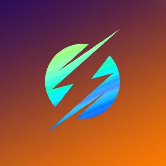 Make A Cool Gaming Logo