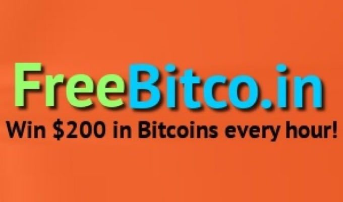 linktopper : I will help u earn unlimited free bitcoin as blockchain crypto  user for $45 on www fiverr com