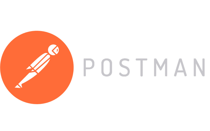 anton_lytvynov : I will a full QA api support with postman for $50 on  www fiverr com