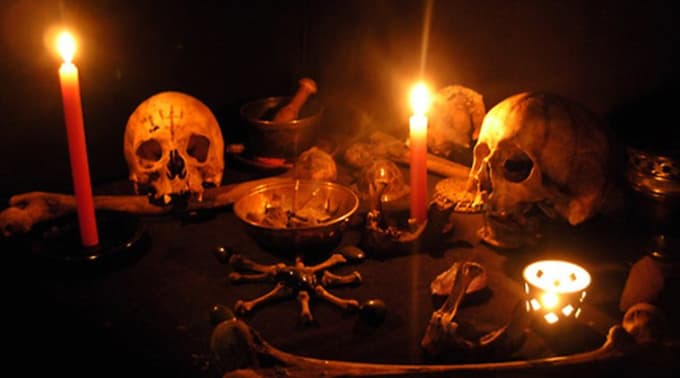 magic_caster : I will get back your ex or get your desired love by casting  a black magic spell for $5 on www fiverr com