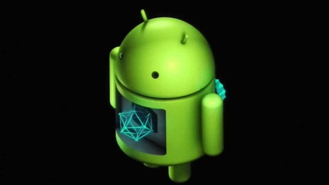 uzairkhan427 : I will fix android firmware, rooting, boot loader, custom  firmware for $20 on www fiverr com