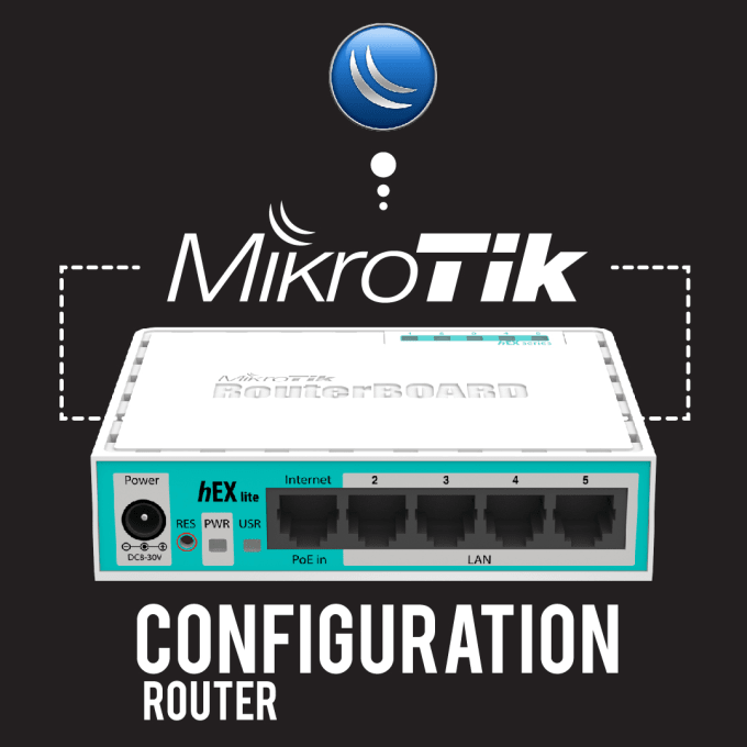 luishr123 : I will do configure, troubleshoot your mikrotik router basic  and advance for $50 on www fiverr com