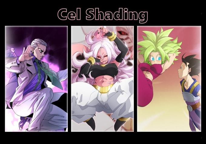 Admirable Draw And Design Anime Characters Uvu Download Free Architecture Designs Intelgarnamadebymaigaardcom